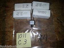 NIB Tomar Hideaway strobe lamp 3001 ....each