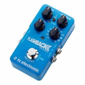 TC Electronic Flashback 2 - Delay / Looper