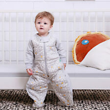 ergoPouch Sleep Suit Bag 3.5 Tog Midnight Arrows 2 - 4 YR Post