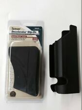 Kel-tec KSG or Ks7 Compatible Extreme Decelerator Recoil Reduction Pad
