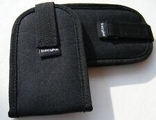 Samsung Galaxy Note Gürtel Tasche large Gürteltasche Handytasche