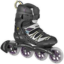 Powerslide Inline-Skates für Damen