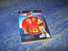 Starshine PC Pony Club STAR SHINE in Gefahr Starstable Ponyhof Pferdespiele PC