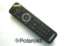 Polaroid TV Remote Control for 50GSR3000, 39GSR3000, 32GSR3000 TV  remote