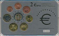 Vorzügliche Münzen aus Österreich
