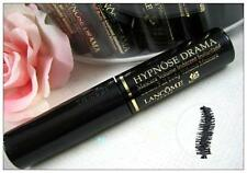 Lancome Hypnose Drama Mascara Black 4ml new