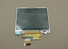 internal inner lcd display screen for ipod 7th gen classic thin version 160gb