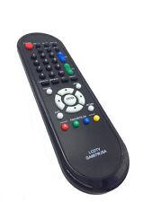 New GA667WJSA RRMCGA667WJSA Replace Remote for Sharp LCD TV 32m44l Lc-32sb2