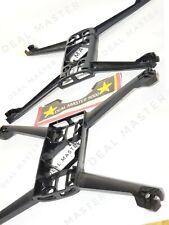 Parrot Bebop 2 Cross 2 Central body Frames Manufacturer Refurbished