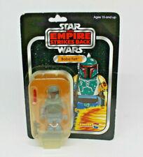 Kubrick MEDICOM Toy - Star Wars The Empire Strikes Back Boba Fett 15th New