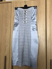 Ladies Dress Jane Norman New With Tags Size 10 Prom