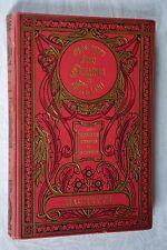 Cinq semaines en Ballon - Jules Verne - Hachette 1923 BE
