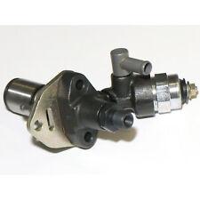 Diesel Einspritzpumpe mit Magnetventil 70/78 Yanmar  L40/L48/L60/L70/AE Rotek