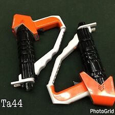 IMC HITECH Laser Set (a Pair) Toy Gun No. 05 & 06