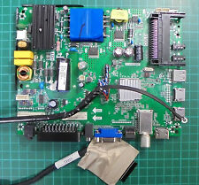 TP.S506.PB801 Display JHD400DF-E31 - HISENSE H40M2100C