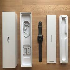 Apple Watch Series 3 (42mm) GPS + Cellular