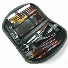 Maniküre/Pediküre Instrumente-Set