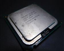 Genuine Intel Core 2 Duo E8600 3.33GHz LGA775 Socket CPU Processor SLB9L