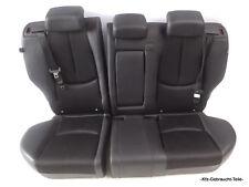 Mazda 6 Kombi (GH) ab 2010 Rücksitz Rücksitzbank Sitzbank Sitz hinten