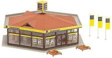 Faller HO 130342 Edeka-Markt Friedrichsen Bausatz *Neu*