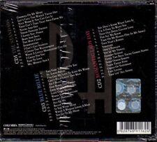 BILLIE HOLIDAY - ME, MYSELF AND I - BOX 3 CD (NUOVO SIGILLATO)