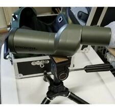Winchester WT-541 Spotting Scope without Tripod & Hard Case