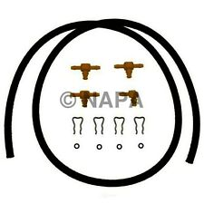 Fuel Injector Seal Kit-DIESEL NAPA/ECHLIN FUEL SYSTEM-CRB 212371