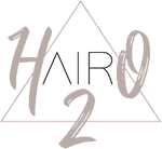 hair2o-gmbh