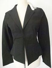 Dreiteilige Damen-Anzüge & -Kombinationen im Hosenanzug-Stil mit Hose