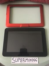 Tablet Alcatel One Touch Evo 7 (7 Pollici)