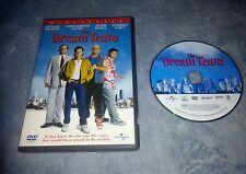 THE DREAM TEAM MICHAEL KEATON DVD allstar cast *RARE oop