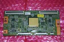 Panasonic - 14Y _ P2FU13TMGC4LV0.0,LMC550FJ04,TX-55AX630B,98.55S10.1SE,L5EDDYY