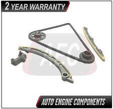 Timing Chain Kit Fits Acura Honda RSX Civic 2.0 L K20A3  #TKHN200A