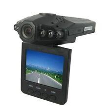 ️ Pama Plug 'n'go Drive-registratore di Guida automatico da 1