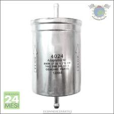 Stallone Carburante Filtro Filtro Carburante e2020kp