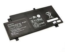 Original Batterie VGP-BPS34 VGP-BPL34 SONY VAIO Fit 14 15 SVF14A SVF15A Laptop