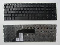 Genuine Keyboard for HP Probook 4510S 4515S 4710S 4715S 4750S Laptops 536537-001