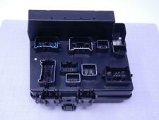 05082087Ag Integrated Power Module T109117