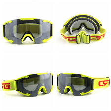 Motocross Goggle Motorcycle Glasses Dust-proof Motos Gafas Casque Sport Goggles