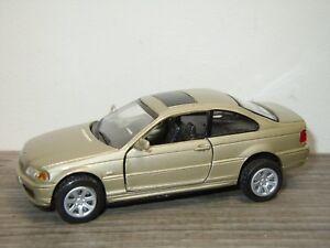 BMW 328Ci - 1:43 *33912
