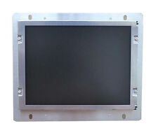 "14"" LCD Screen Replacement MAZAKA Mitsubishi 1QA8DSP40 CD1472D1M CNC CRT Monitor"
