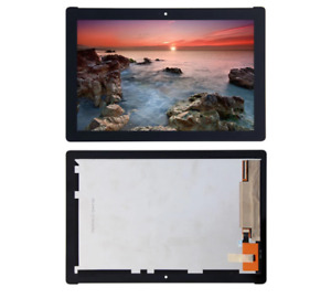 """Digitizer Glass Touch Screen Lcd Display Assembly For Asus ZenPad 10"""" Z300M P00C"""