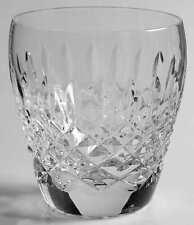 Waterford Castlemaine (Schnitt) Alt Altmodisch Glas 764055