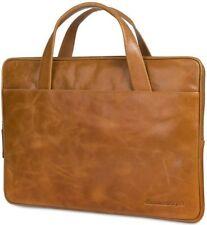 Portfolio Case/Bag