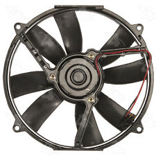 Four Seasons 75932 Radiator Fan Assembly