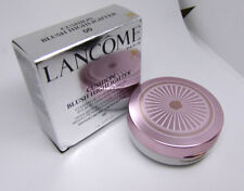 LANCOME CUSHION BLUSH HIGHLIGHTER Highlighter Cushion Compact N.00 0.24oz./7g
