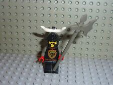 Minifig LEGO Castle Minifig Torso bull 973px120 / 4807 6098 6091 4818 6096 6095.