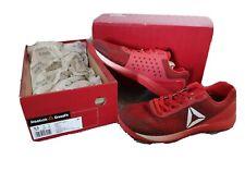 Reebok Mens Crossfit Nano 7.0 Size 8.5. Training Shoe Trainers.