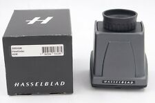 Hasselblad HVM viewfinder for HC cameras: 3053328, Boxed, mint