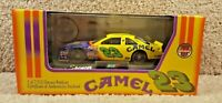 New 1997 Revell 1:43 Scale Diecast NASCAR Jimmy Spencer Camel Joe Thunderbird